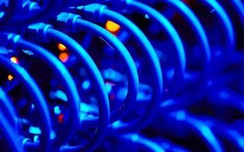 electricity-RH2Z6GM-min